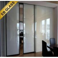 Popular Glass Door For Sale Fire Rated Entry Door Quality Fire Rated Entry Door For Sale