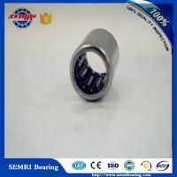 Buy cheap Rolling Bearing One Way Needle Roller Bearing HF2016 for Washing Machine from wholesalers