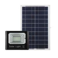 Buy cheap 200w Solar Powered LED Flood Light For House Energy Saving Environmental Friendly from wholesalers