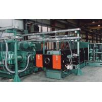 Buy cheap EPS Foamed Sheet Extrusion Line product