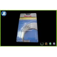 Buy cheap Slide Clamshell Blister Packaging product