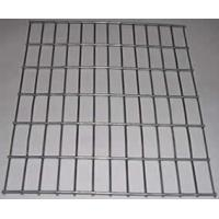 Buy cheap GAW Wire Mesh product