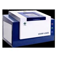 Buy cheap Multi - Functional X Ray Fluorescence Instrument 380 Mm X 510mm X 365 Mm Dimensions from wholesalers