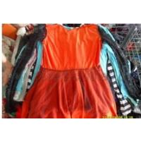 Buy cheap used clothing used clothes second hand clothing second hand clothes,korea dress from wholesalers