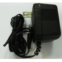 Buy cheap supplies ul 12v wall plug-in adapter ac to ac linear transformer from wholesalers