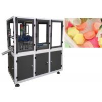 Buy cheap Four Column Ball Press Machine / Single Punch Bidirectional Tablet Press from wholesalers