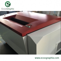 Buy cheap Refurbished Thermal CTP Machine for B2 Size Offset Lithographic Printing from wholesalers