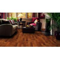 Buy cheap Solid Wood Flooring Oak from wholesalers