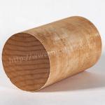 Buy cheap Cordierite Honeycomb Ceramic Catalytic Converter for Diesel Engines SCR Catalytic Muffler from wholesalers