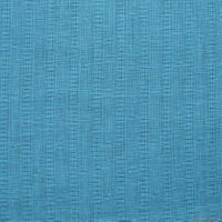Buy cheap 55%linen 45%cotton  Fabric from wholesalers