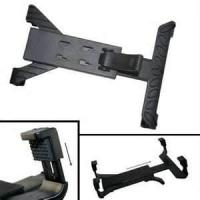 Buy cheap Rubber / PA 360 degree rotation Universal tablet pc windscreen car holders from wholesalers