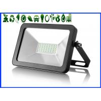 Buy cheap Mini IP65 Led Flood Light Outdoor Security Lighting 90 Degree Beam Angle from wholesalers
