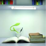 Buy cheap Indoor PIR 3M Auto Sensor Tube Light Wall Lamp Strip Bar For Kitchen Wardrobe from wholesalers