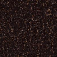 Buy cheap 2015 60x60 cm Turkish Ceramic Wall Tiles from wholesalers