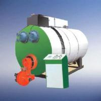 Buy cheap Central Boiler (JB/T1619-2002) from wholesalers