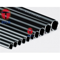 Buy cheap Carbon Steel E235 E355 Cold Drawn Steel Tube from wholesalers