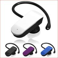 Buy cheap OEM Noise Cancellation Bluetooth Headset Cordless Rechargeable For PC from wholesalers