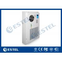 Buy cheap Heat Pipe Enclosure Heat Exchanger from wholesalers