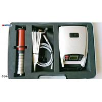 Buy cheap HUATEC HD-105 High Voltage Pinhole Detector Holiday Detector from wholesalers