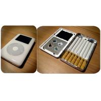 Buy cheap TPU Case for iPod from wholesalers