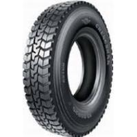 Buy cheap All Steel  Radial Truck Tyre TRIANGLE11R22.5 12R22.5 13R22.5 from wholesalers