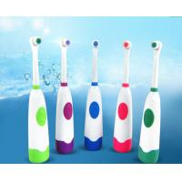 Buy cheap sonicare toothbrush ultrasonic toothbrush best electric toothbrush 3 heads revolving sonic electric toothbrush from wholesalers