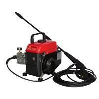Buy cheap WT-Q88 High Pressure Spraying Cleaning from wholesalers