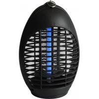 Buy cheap Oval and electric Mosquito Killer Lamp, off insect repellent, fly insect killer and indoor mosquito repellent from wholesalers