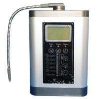 Buy cheap chanson water ionizer JM-919B from wholesalers