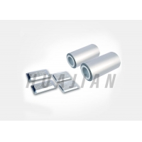 Buy cheap Aluminum 95mic Tropical Blister Foil For Pharmaceutical Packing from wholesalers