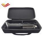 Buy cheap Anova Nano Foam Packaging EVA Cooker Case Black Color Silkscreen Heat Transfer Logo from wholesalers