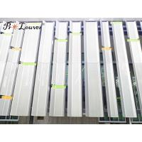 Buy cheap perforated metal panel from wholesalers