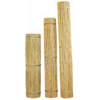 Buy cheap Natural Bamboo Stake from wholesalers
