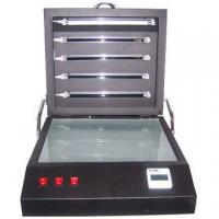 Buy cheap Crystal Printing Machine(For Photo Crystal) from wholesalers