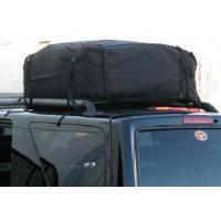 Buy cheap Jumbo Car SUV RV Roof Top Luggage Cargo Carrier from wholesalers