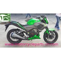 Buy cheap 150cc 200cc 250cc Gasoline Racing Two Wheel Drive Motorcycles Off Road Dirt Bike KTM from wholesalers