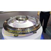 Buy cheap YRT460  china rotary table bearing suppliers, 460x600x70 mm, In stock used in Index table offer sample from wholesalers