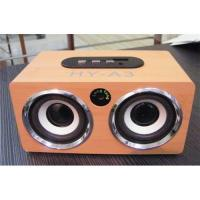 China Sell speaker, promotional speaker, Portable speaker for IPOD,MP3,Mp4 player,PC,Mobile phone. on sale
