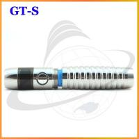 Buy cheap Stainless Variable Voltage E Cigarette GT - S E Cig Mod Gravity Sense from wholesalers