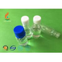 Buy cheap Sewage Treatment Silicone Antifoaming Agent Transparent Liquid SGS Certificated from wholesalers