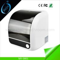 Buy cheap fashion automatic toilet paper dispenser supplier from wholesalers