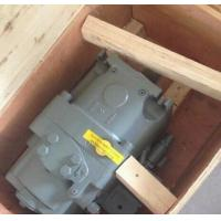 Buy cheap A11VO190, A11VO145, A11VO130 A11VO260 Rexroth A11VO Hydraulic Axial Hydraulic Pumps from wholesalers