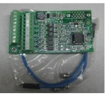 Buy cheap PG-B3 card,PG CARD,Yaskawa pg card from wholesalers