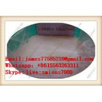Buy cheap 1- DHEA Enanthate Powder Bulking Cycle Steroids CAS 23983-43-9 For Muscle Building from wholesalers