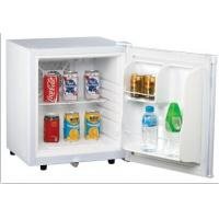 Buy cheap No Pollution No Noise Hotel Mini Bars Electronic Mini Refrigerator For Meeting Room from wholesalers