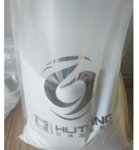 Buy cheap 1010 ANTIOXIDANT hindered phenol antioxidant from wholesalers