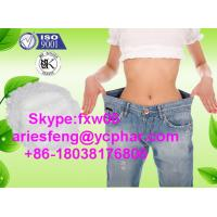 Buy cheap Levothyroxine Sodium Weight Loss Steroid Hormone T4 , L-Thyroxine from wholesalers