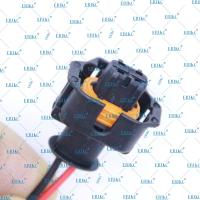 Buy cheap ERIKC E1024034 bosh 110 series common rail injector tester Cable auto diagnostic tool wire contact injector assy Testing product