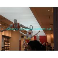 Buy cheap Fashion male mannequin from wholesalers