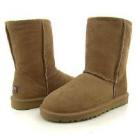 Buy cheap UGG Classic Short Boot 5825 from wholesalers